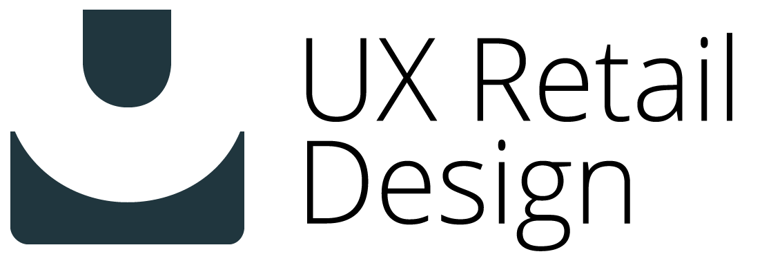 UX RETAIL DESIGN